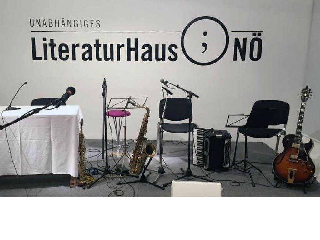 Lesung-im-unabhaengingen-LiteraturHaus,-NOE
